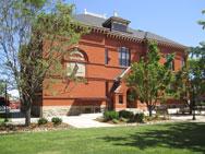 3-emerson-school