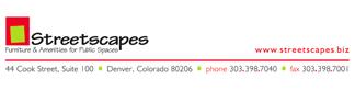 Streetscapes-Logo