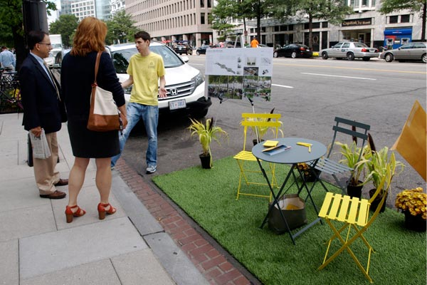 washdc-parklet-tables-alexandrahay