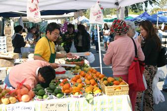 claremont-farmers-market