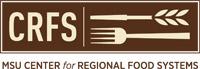 logo-crfs