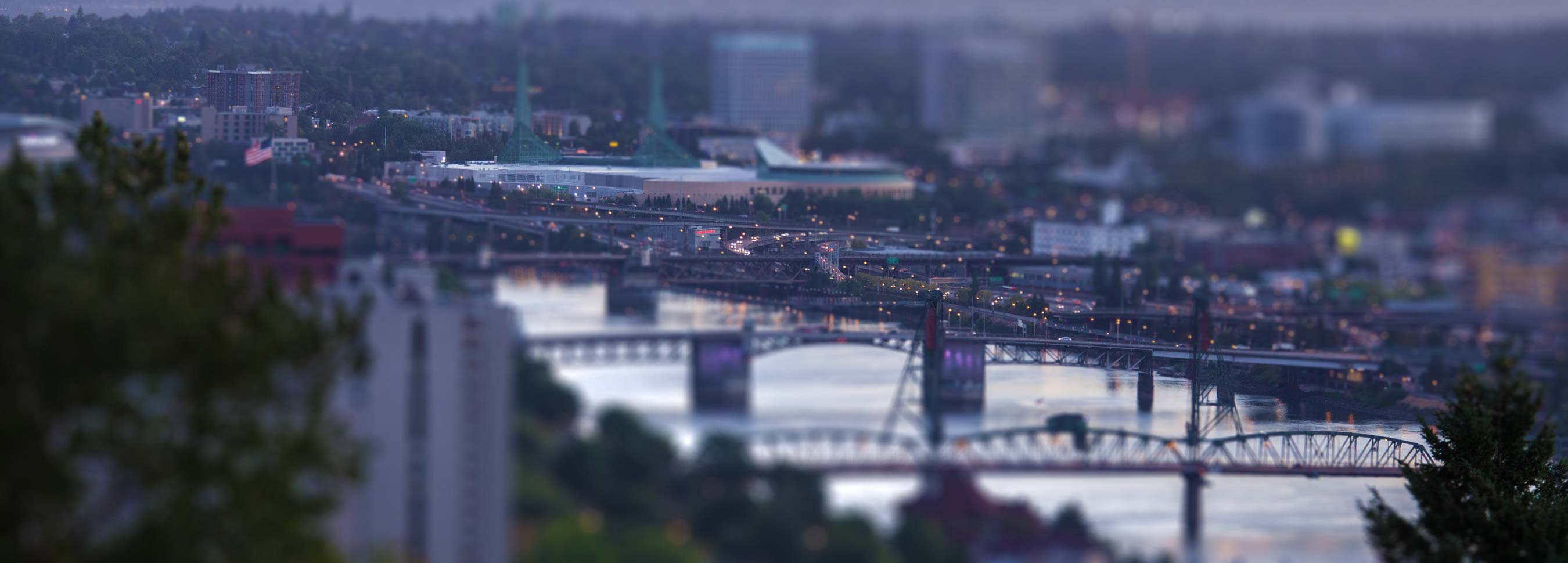 portland-skyline-bridges