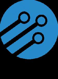 Conveyal_Logo