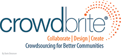 crowdbrite logo-c