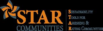 logo-STAR-Communities