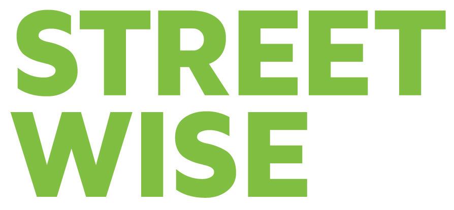 logo-Street-Wise