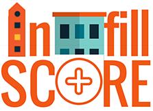 logo-crowdbrite-infill-score