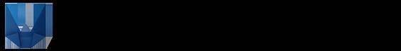 logo-urban-canvas