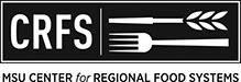 msu-food-ctr-logo