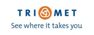 TriMet-logo-slogan-web