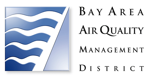 Bay Area Air Quality Management District is a sponsor of the New Partners for Smart Growth™ Conference.